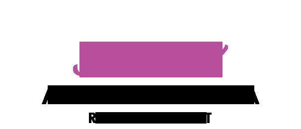 bienvenido-land-2