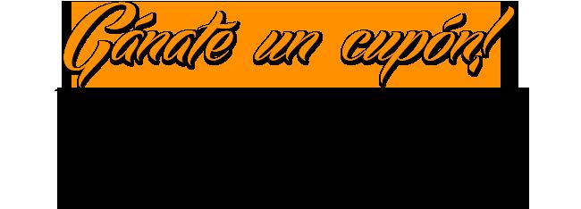 ganate-cupon-naranja